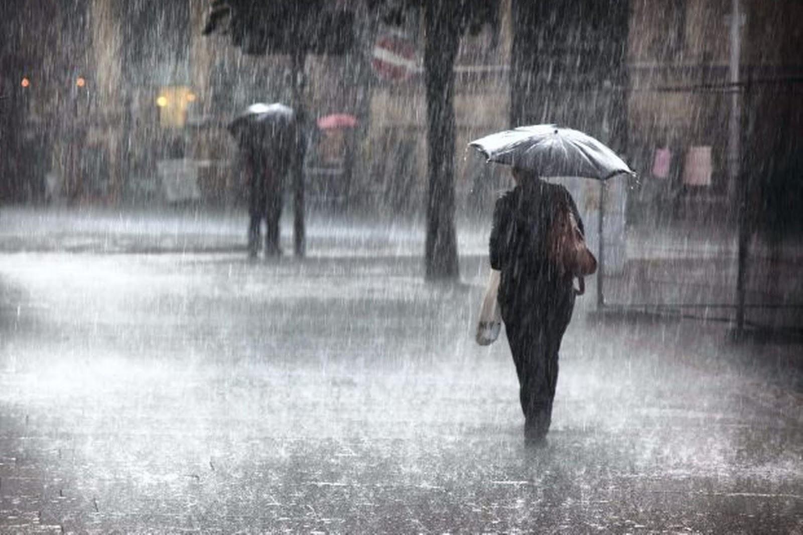 Meteo, scuole restano chiuse a Catania anche domani