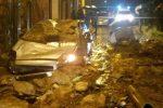 """Maltempo, Coldiretti: """"Gravi i danni per l'agricoltura"""""""