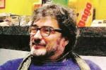 """Martin, nipote di Che Guevara: """"Attraverso la Sicilia per esaudire il desiderio di mio zio"""""""