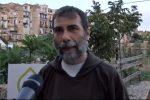 """Palermo, un francescano per salvare Danisinni: """"Sogno un futuro diverso per i nostri bimbi"""""""