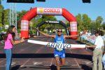 Running Sicily, la maratona a Palermo: il marocchino Hajjy l'atleta da battere - Video