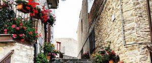 """""""Il Borgo dei Borghi"""", a Montalbano Elicona è iniziata la caccia ai """"voti"""""""