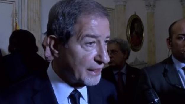 maltempo in sicilia, Tragedia a Casteldaccia, Palermo, Cronaca