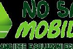 No Smog Mobility, a Palermo rassegna di idee e soluzioni per la mobilità sostenibile