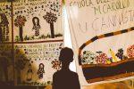 Festa dei Morti, a Palermo evento al cimitero dei Rotoli