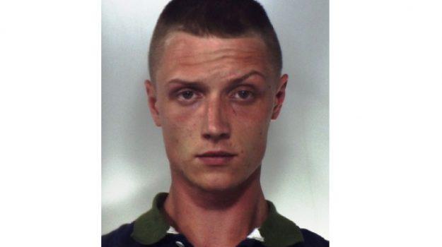 omicidio ad Acireale, russo uccide a calci un uomo, ucciso a caci e pugni ad Acireale, Catania, Cronaca