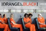 Orange is The New Black, la settima stagione sarà l'ultima: l'annuncio sul web