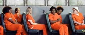 Orange is The New Black, la settima stagione sarà l'ultima: l'annuncio sul web