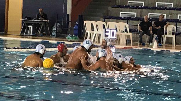 ortigia siracusa contro lazio, pallanuoto maschile a1, Siracusa, Sport