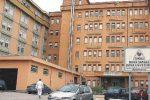 Camera di commercio e sanità, il mondo del lavoro protesta nel Nisseno