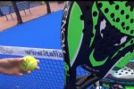 Sembra tennis ma non è, a Palermo tutti pazzi per il padel