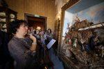 """Le Vie dei Tesori, oltre 36 mila visitatori """"invadono"""" il centro storico di Palermo"""