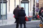 Quota 100, sono 50 mila i siciliani che potrebbero andare in pensione anticipata