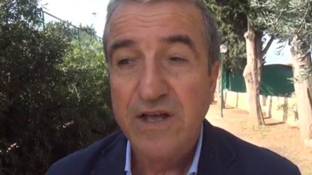 """Torneo di tennis a Trapani, il presidente Fit Sicilia: """"Orgogliosi di questi open"""""""