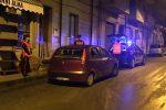Controlli nei locali della movida di Niscemi, scattano multe per 70 mila euro
