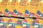 I pianoforti invadono Palermo, 90 ore di musica dal teatro Massimo a Brancaccio