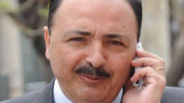 Associazione mafiosa, blitz a Catania: coinvolto anche l'ex deputato Nicotra