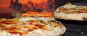 Pizzeria di San Vito al quarto posto delle dieci migliori d'Italia, Trapani sesta fra le migliori città