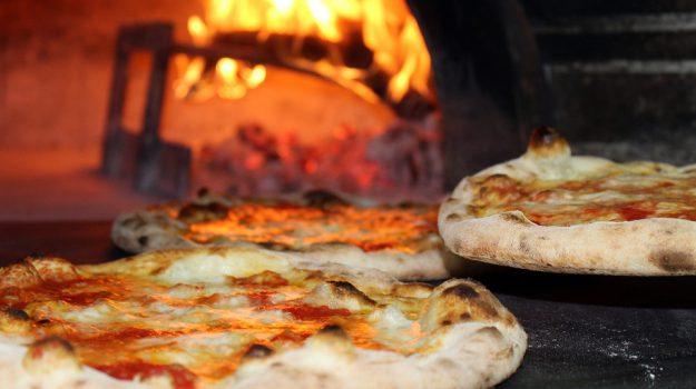 migliori pizzerie d'italia trapanese, Trapani, Società
