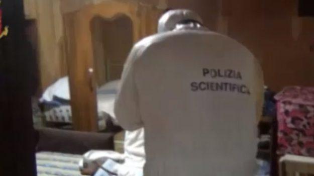 Omicidio Zarba a Ragusa, l'ex marito respinge le accuse