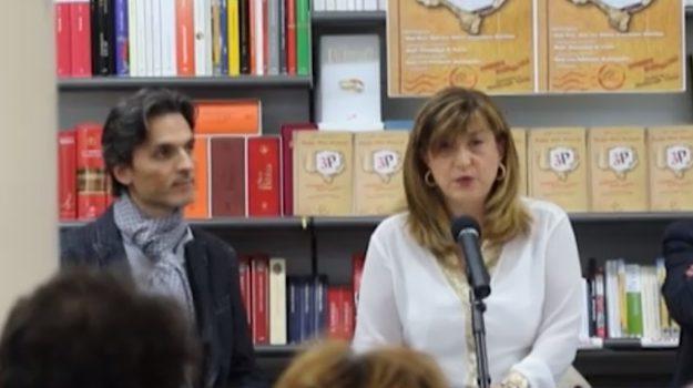 Presentato a Catania nuovo libro su padre Puglisi
