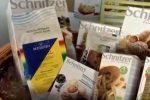 """Cucina siciliana in versione """"gluten free"""", le immagini del festival dedicato ai celiaci"""