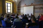 Patente, lezioni di vela e pugilato: concluso a Palermo progetto per oltre 50 giovani del Malaspina