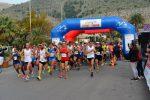 """A Palermo dominio africano nella """"Half Marathon"""""""