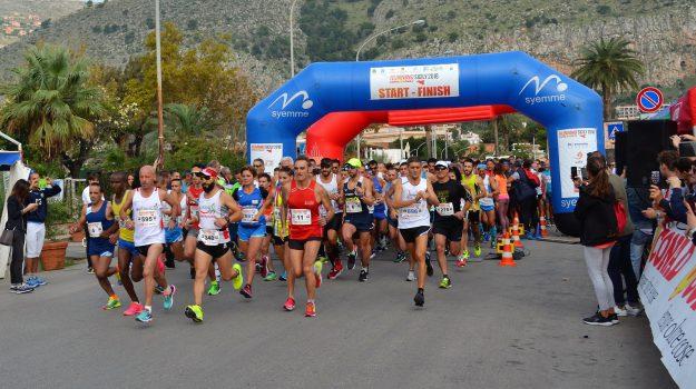 Palermo Half Marathon, Palermo, Sport