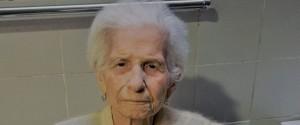 Si è spenta a 94 anni Pasqualina La Lima