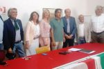 Il Pd di Caltanissetta alla ricerca di una nuova identità: con un direttorio verso il congresso