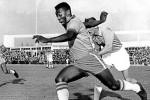 Auguri Pelè, 78 anni fa nasceva il giocatore più forte della storia