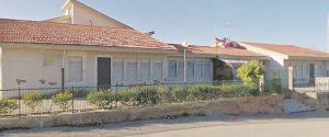 Enna, la scuola San Giovannello è insicura: il sindaco dispone il trasloco