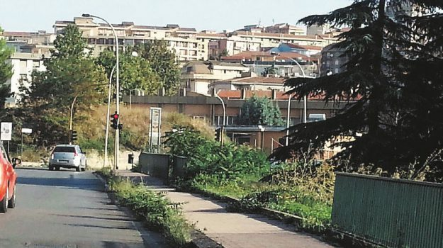 Ponti Caltanissetta, verifiche ponti caltanissetta, Caltanissetta, Cronaca