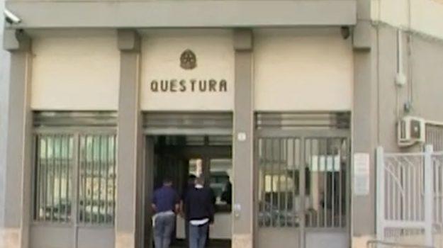 omicidio, poliziotta, suicidio, Caltanissetta, Cronaca