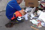 Mazara del Vallo, fissate nuove regole per la raccolta differenziata