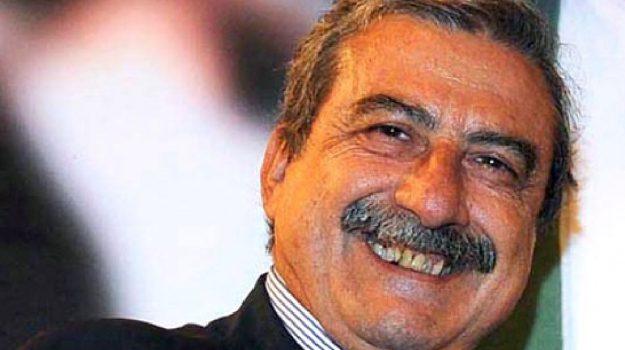 cerami allarme fondi, trapani default, Raimondo Cerami, Trapani, Politica
