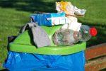 Buoni libro per gli studenti in cambio di rifiuti differenziati:l'idea originale a Troina