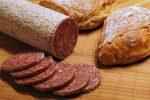 Salame, esperti: se consumato in modo corretto, è un toccasana per la flora intestinale