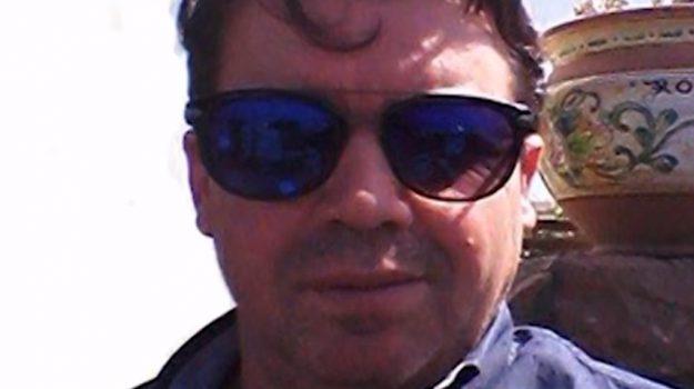 In coma dopo una lite per un parcheggio, muore a Palermo