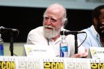 "È morto l'attore Scott Wilson, star della serie ""The Walking Dead"""