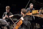 Dai canti siberiani ai suoni contemporanei: musica ribelle a Palermo con Ri(e)voluzione
