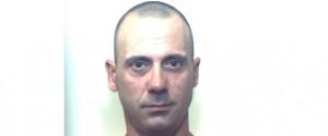 Ruba 80 mila litri di gasolio nel petrolchimico di Augusta, arrestato un commerciante