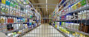 A Pasqua e Pasquetta sciopero dei lavoratori dei supermercati in Sicilia: ecco quali rimarranno chiusi