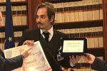 Accademia Culturale Cartagine, premiato giovane economista siciliano