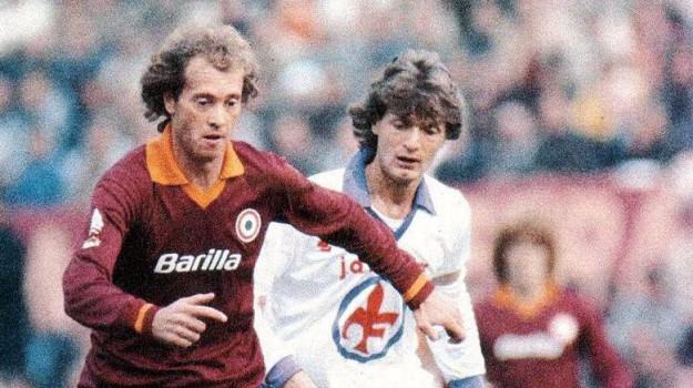 """Paulo Roberto Falcao, 65 anni fa nasceva """"l'ottavo re di Roma"""""""