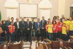 A Messina apre lo sportello per la legalità e responsabilità sociale delle imprese