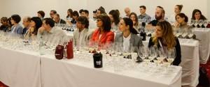 Ai nastri di partenza la sesta edizione di Taormina Gourmet, imprenditori e chef a confronto