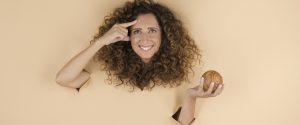 Nel 2010 ha condotto in radio Isole Incomprese in onda su Rai Radio 2