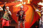 """Torna il trio brasiliano di """"Já sei namorar"""", Tribalistas in tour in Italia"""